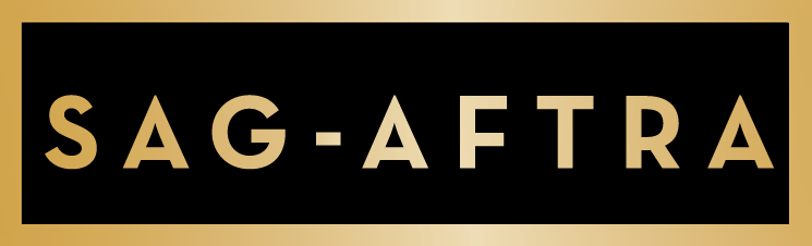Update Your Profile With Sag Aftra Cristina Baker Woods