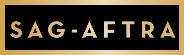 sag-aftra_logo2